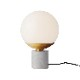 TABLE LAMP(330-59610)
