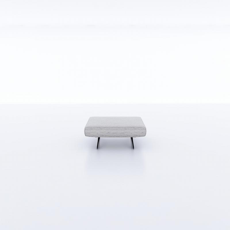 Angelo(アンジェロ)ソファ 100