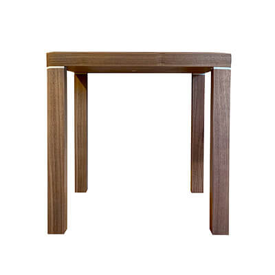 BRUNO(ブルーノ)ダイニングテーブル