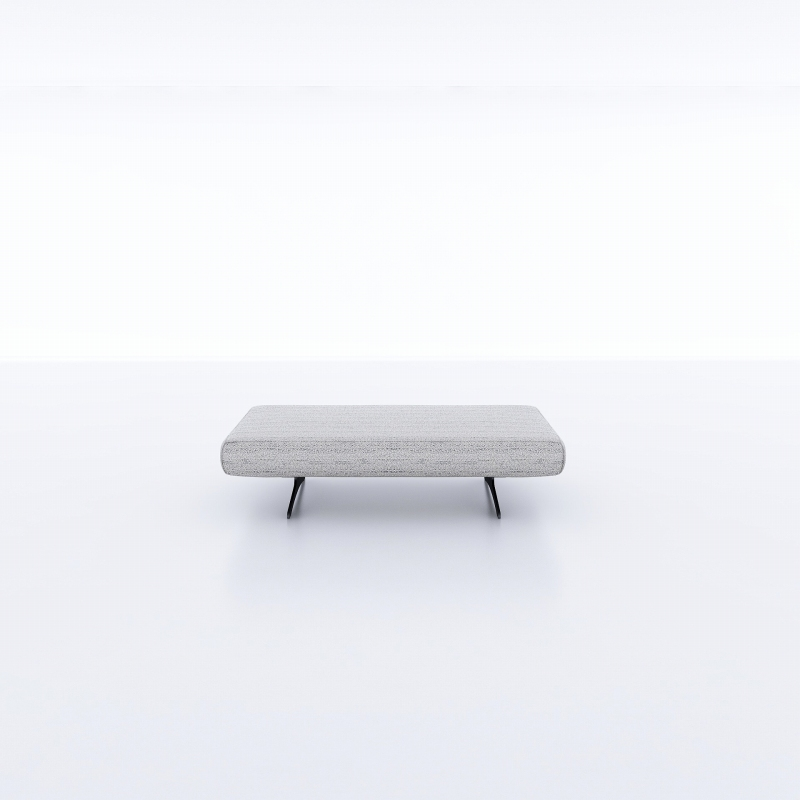 Angelo(アンジェロ)ソファ 160