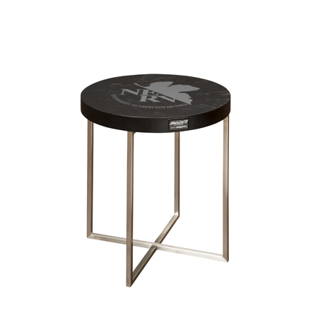EVANGELION Side Table