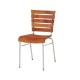 Side Chair(103-65670)