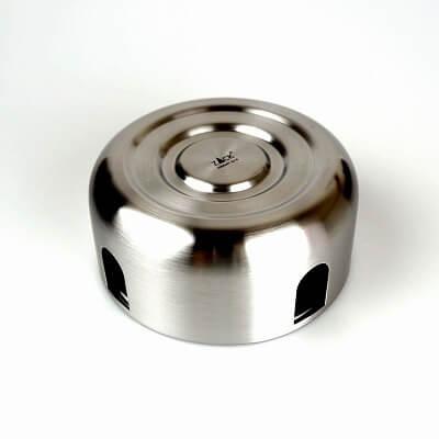 BEVO warmer(370-00049368)