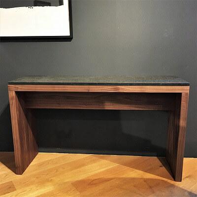 PIETRA(ピエトラ) コンソールテーブル