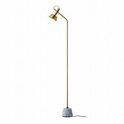 FLOOR LAMP(330-60878)