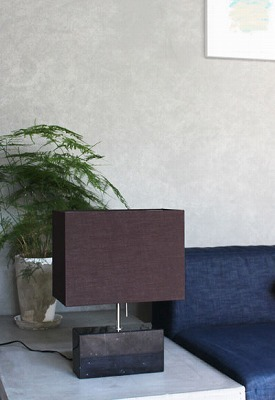 TABLE LAMP(308-54466)