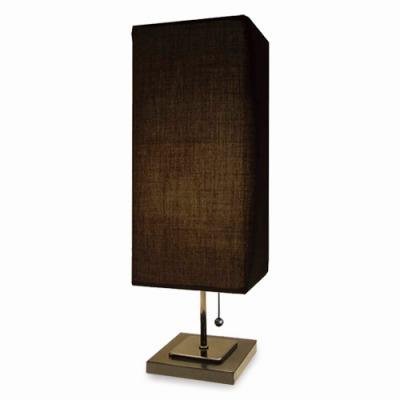 テーブルランプ(308-06993)