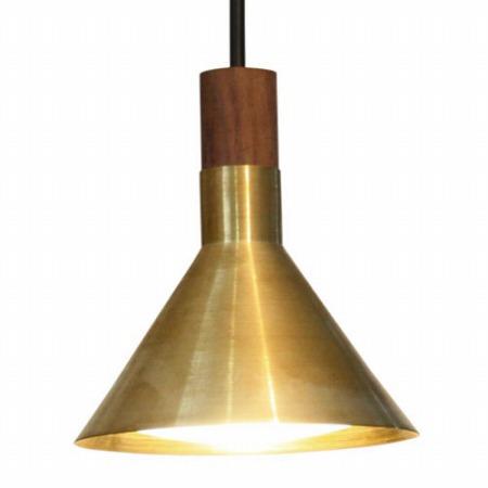 LED ペンダントランプ