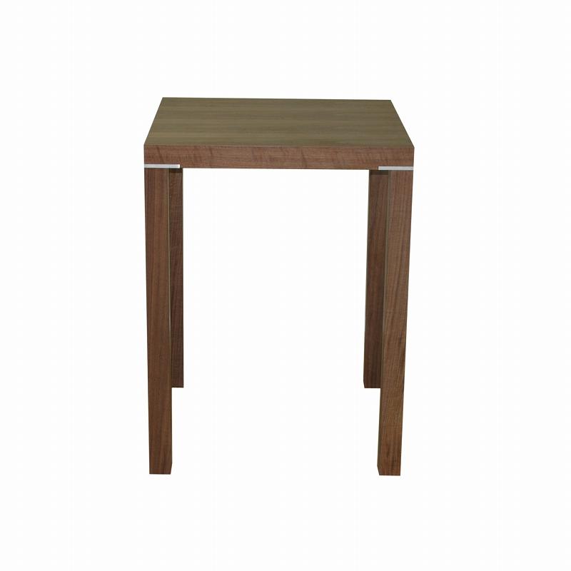 BRUNO(ブルーノ)バーテーブル