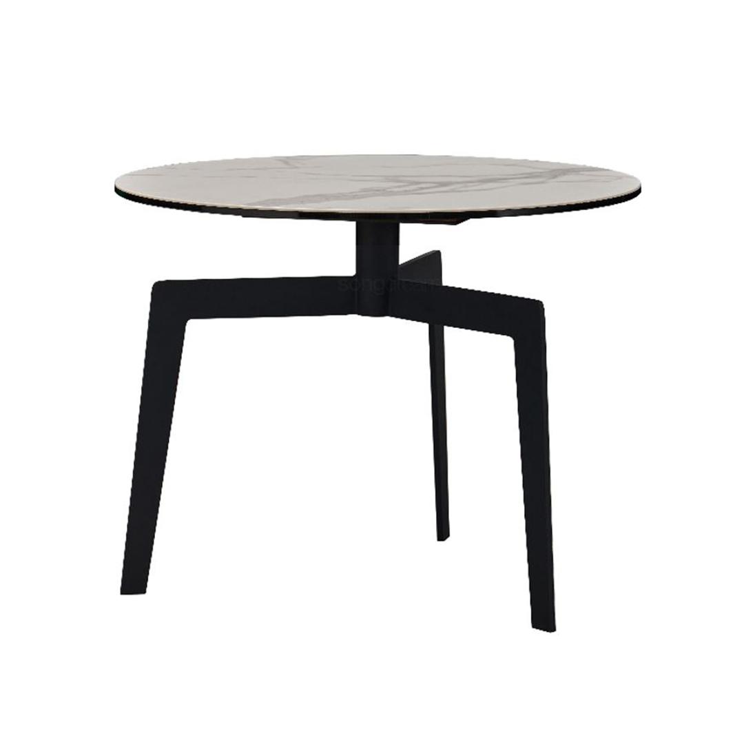 PHOBOS(フォボス)センターテーブル