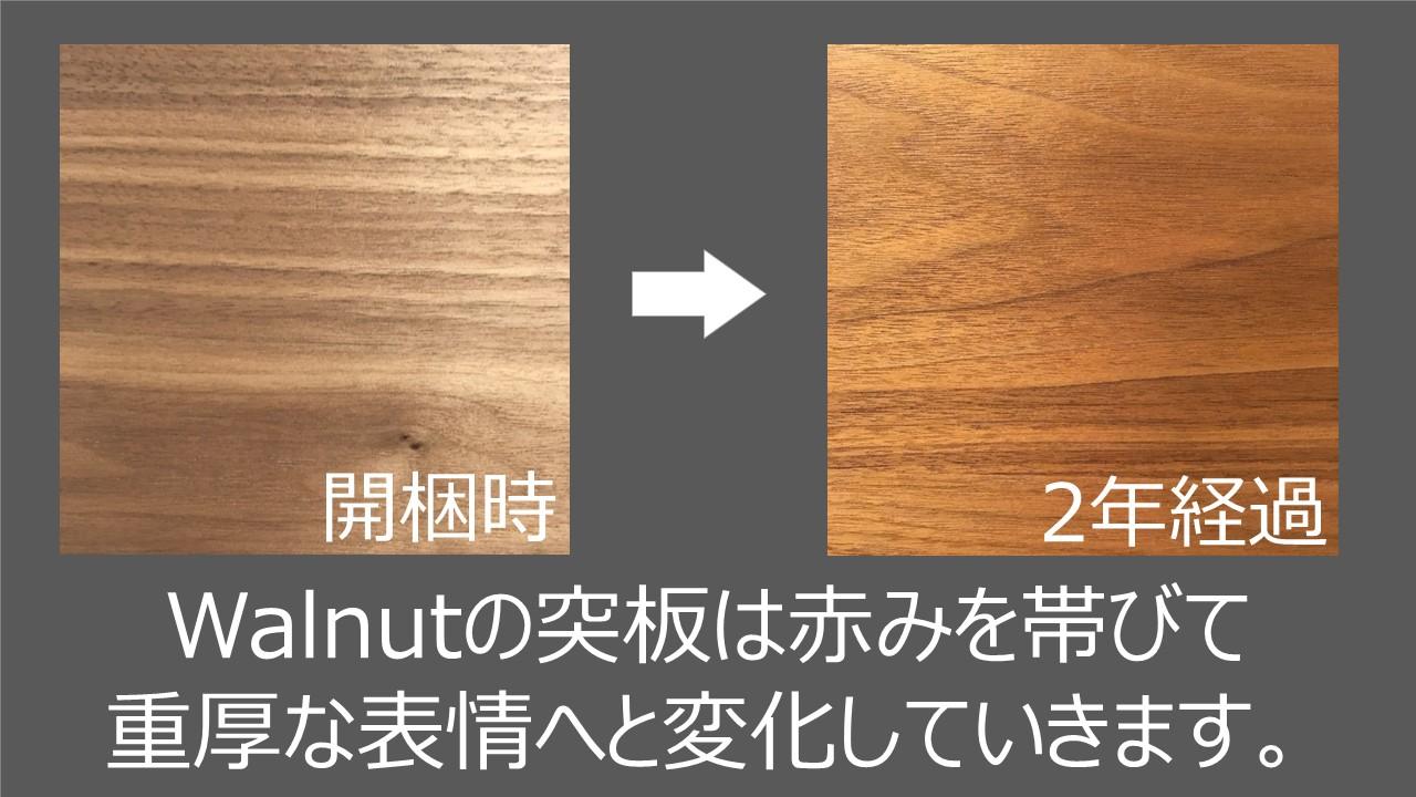 リビングテーブル+スツール セット