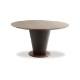 TITO(ティート)ダイニングテーブル