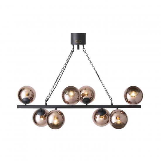 PENDANT LAMP(382-68151)