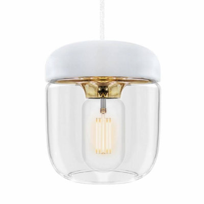 PENDANT LAMP(402-64804)