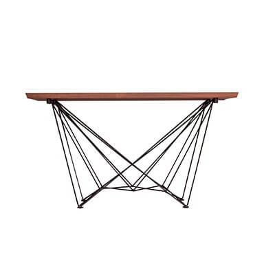 CARLO(カルロ)  コンソールテーブル