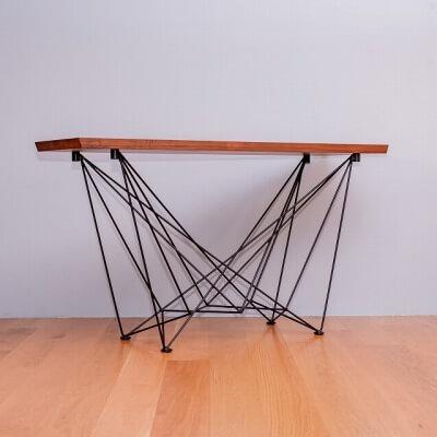 カルロ コンソールテーブル