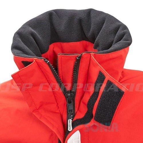 XM YACHTING/R(エグゼム) GRP_KZ-64093 XM コースタルジャケット