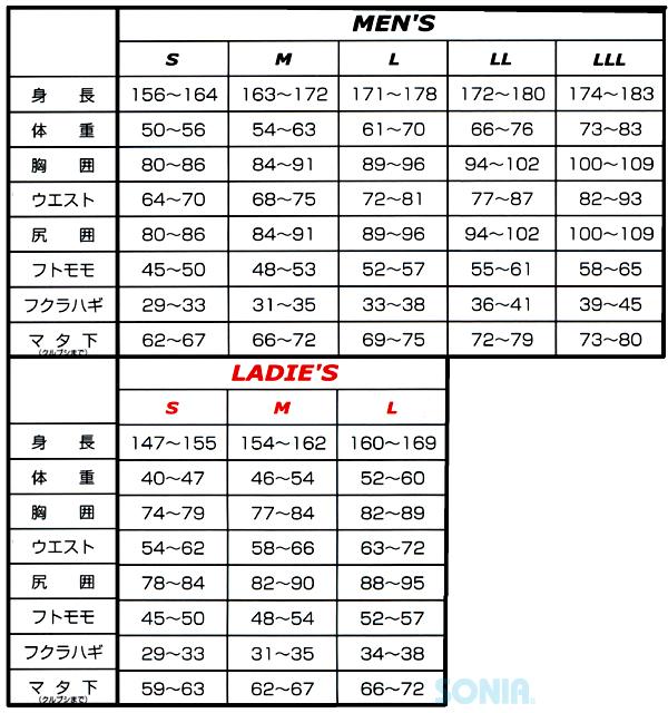 SONIA(ソニア) 【エアースキン】 ブラックメタリックス ロングパンツ メンズ3L AIR SKIN METALICS LONG PANTS ラッシュガード マリンスポーツ