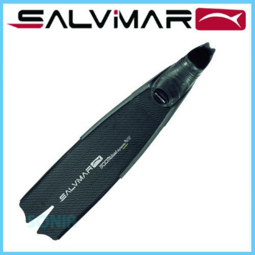 【送料無料】SALVIMAR(サルヴィマール) 【6000050A】 BOOMBLAST DYNAMIC ブームブラスト ダイナミック ソフト フィン