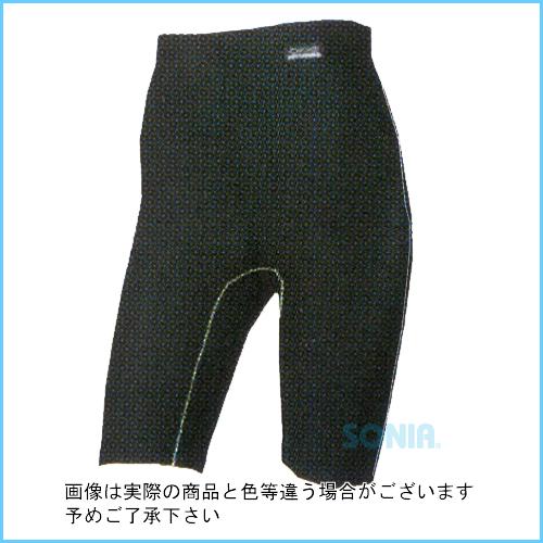 SONIA(ソニア) 【ホットカプセル】 ハイブリッドチタン ショートパンツ HOT CAPSULE HYBRID TITANIUM PANTS