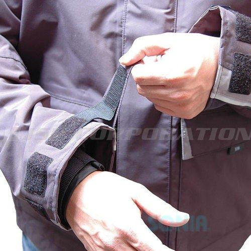 【送料無料】XM YACHTING/R(エグゼム) GRP_52764C XM オフショアジャケット