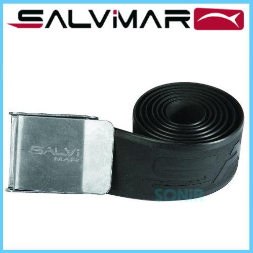 SALVIMAR(サルビマール) 【AP016】 400052B RUBBER belt ラバーベルト