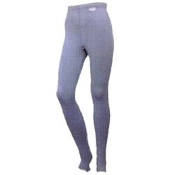 【送料無料】SONIA(ソニア) 【ホットカプセル】 ゲルマテックチタン ロングパンツ HOT CAPSULE GERMATECTITAN LONG PANTS