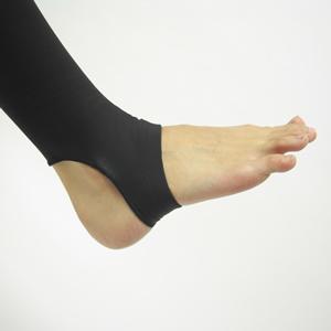 【送料無料】SONIA(ソニア) 【エアースキン】 ノーマル ロングパンツ AIR SKIN NORMAL LONG PANTS
