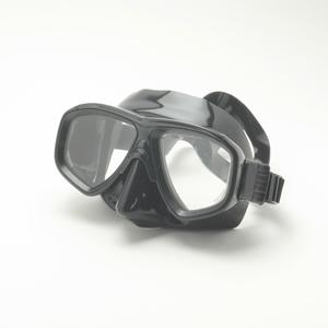 【SALE】SONIA/SAS(ソニア) S77 20215 MS-215 アイキューブマスク EYES BOX-IMasks