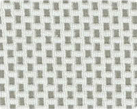 SONIA(ソニア) 【ホットカプセル】 サーモトロン ロングパンツ HOT CAPSULE THERMOTRON LONG PANTS