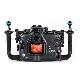 Nauticam(ノーティカム) 10496 ノーティカムR6 for Canon EOS R6 ミラーレスカメラハウジング ダイビング