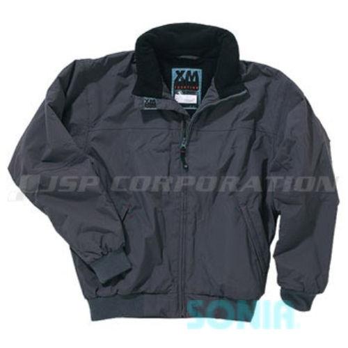 XM YACHTING/R(エグゼム) GRP_49253C XM ヨットジャケット