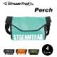 【送料無料】Stream Trail(ストリームトレイル) Perch パーチ ショルダーバッグ レディース メンズ