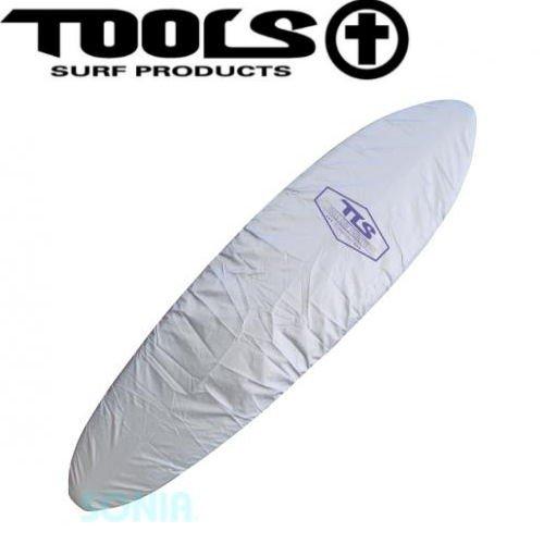 TLS(ツールス) TOOLS ボードラップ レトロ6'5/ショート6'6 BOARD WRAP RETRO/SHORT