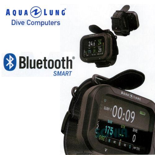 【送料無料】AQUALUNG(アクアラング) 839111 i770R ダイブコンピュータ DiveComputer ダイビング