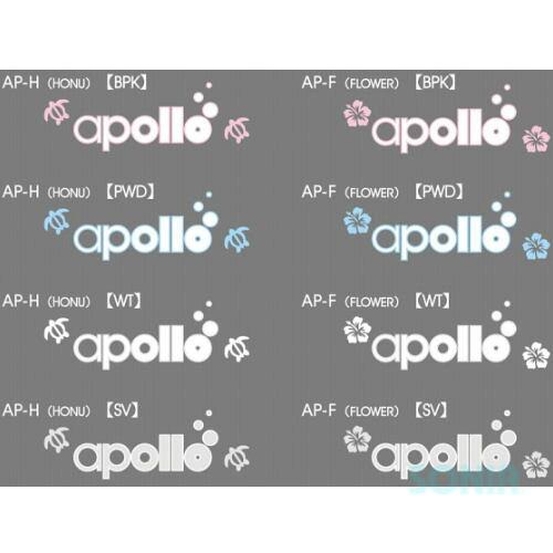 apollo(アポロ) AWS-104/AWS-107 アポロウェットスーツ・スタンダード 長袖ワンピース ユニセックスタイプ apollo-wet Standard