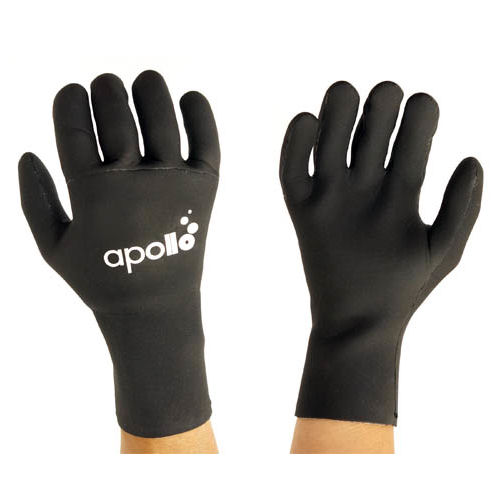 apollo(アポロ) ウインターグローブ2 Winter glove2 ダイビング