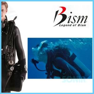 Bism(ビーイズム) ATG3810 ショートDCグローブ SHORT GLOVES