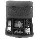 BBC(ビービーシー) ハンドキャリーカメラバッグ PROBLUE プロブルー カメラ器材 収納