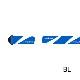 【4月中旬入荷予定】AQUALUNG(アクアラング) ファストストラップ FASTSTRAP FOR REVEAL X1,X2 マスクストラップ