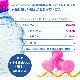 コントレックス (海外ラベル) 1.5L×12本 【9月下旬発送予定】