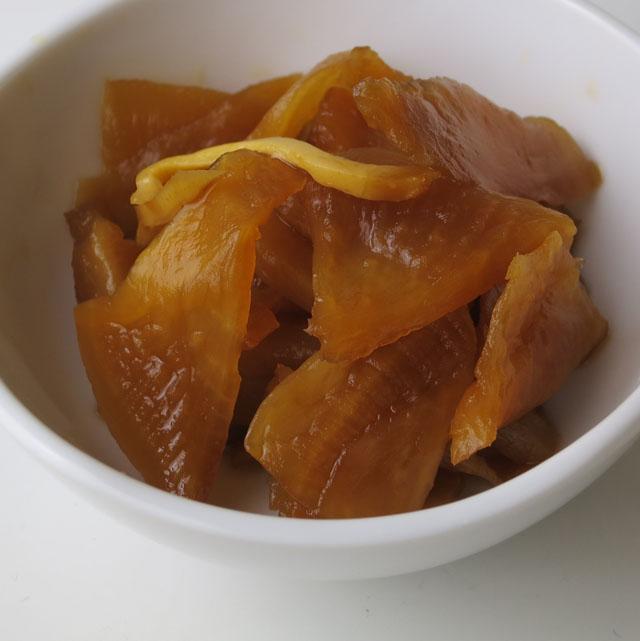 みずなす工房 なにわの伝統野菜漬物3種セット ※堺市優良観光土産品認定商品(送料込み)