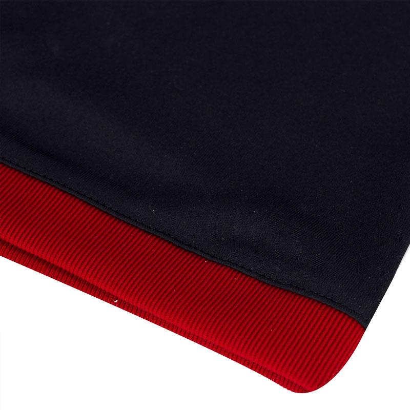 フラメンゴ20/21フルスポンサー公式ユニフォーム FLAMENGO adidas