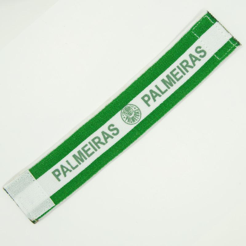 パルメイラス リストバンド【PALMEIRAS】