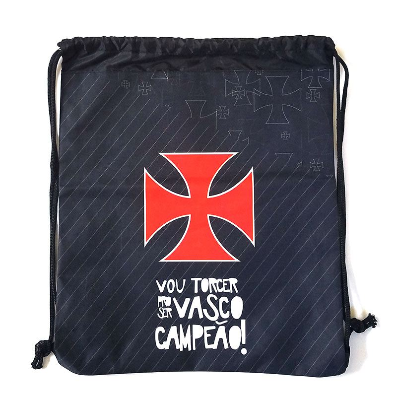 ヴァスコダガマ シューズバッグ【公式グッズ】VASCO DA GAMA