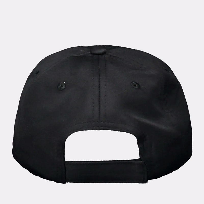 スポルチ・レシフェ公式キャップ【SPORT RECIFE】帽子