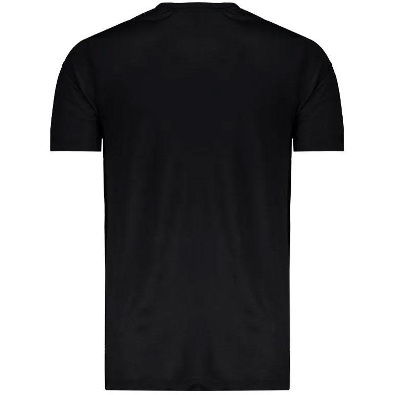 フィゲイレンセ公式練習着 トレーニングシャツ【FIGUEIRENSE】Topper