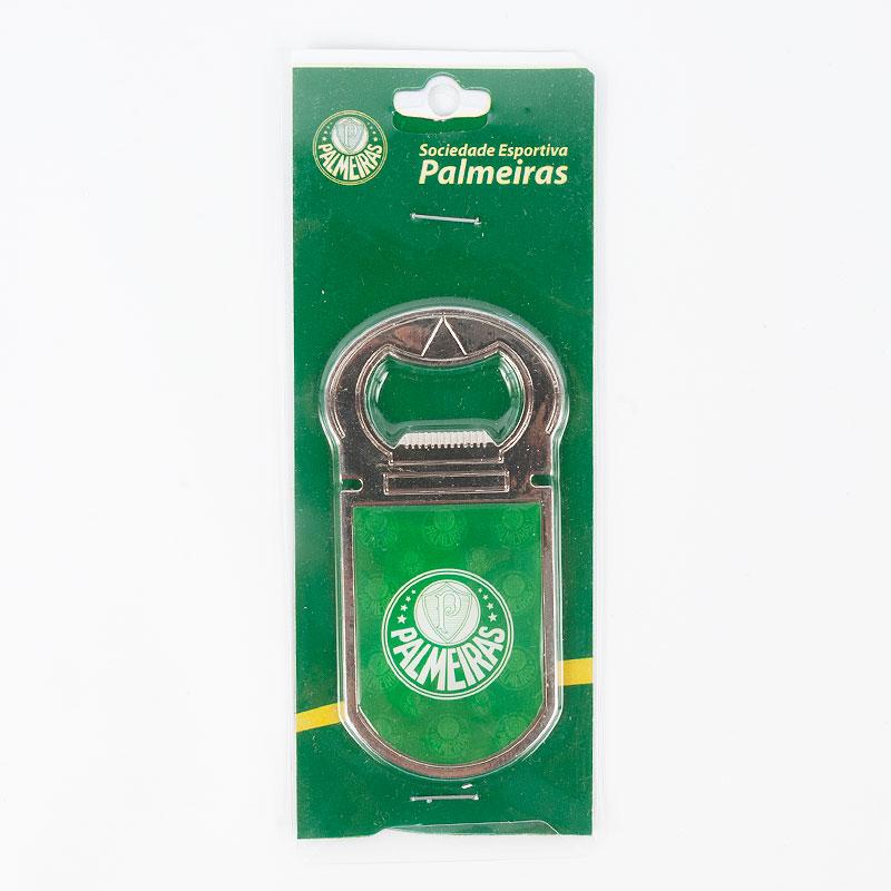 パルメイラス ボトルオープナー 栓抜き【公式グッズ】PALMEIRAS