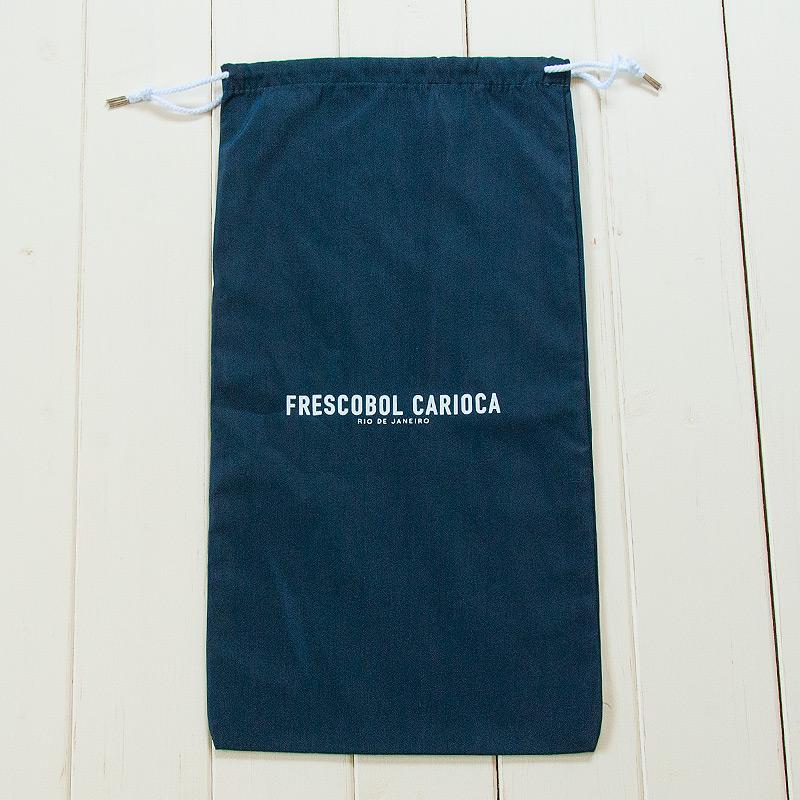 フレスコボールラケット・ボール・バッグセット【FRESCOBOL CARIOCA】リオデジャネイロ Trancoso