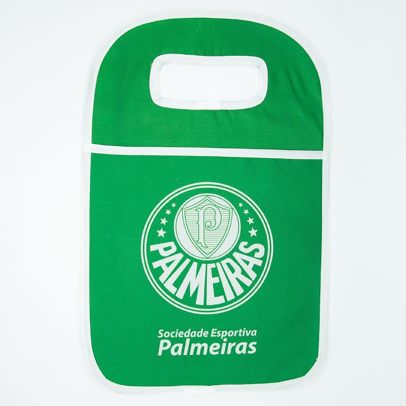 パルメイラス車用マルチポケット【カーアクセサリー】PALMEIRAS公式グッズ